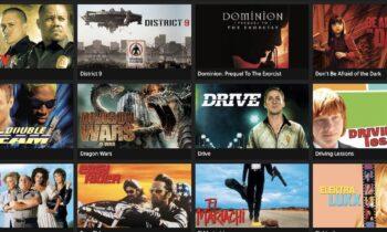 10 trang web tải xuống phim HD miễn phí cho năm 2021 – [No Sign Up Needed]