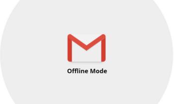 Cách bật và sử dụng Chế độ Ngoại tuyến của Gmail [KHÔNG INTERNET]