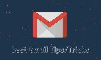 23+ mẹo và thủ thuật hữu ích & hiệu quả trên Gmail