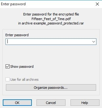 how-to-crack-winrar-password-recovery-2