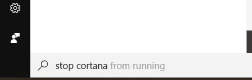 Xin chào Cortana