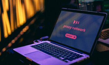 Danh sách proxy miễn phí 2020 [Proxy Server List To Hide Your IP Address]