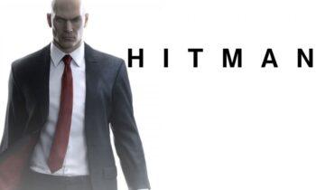 Hitman sẽ miễn phí trên Epic Games Store từ ngày 27 tháng 8 và đó không phải là tất cả