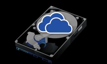 Làm thế nào để giải phóng dung lượng đĩa trong Windows 10 bằng cách sử dụng tệp OneDrive theo yêu cầu?