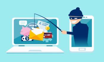 Lịch Google: Cách giữ an toàn khi bị hacker tấn công