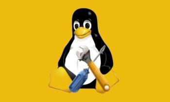 Linux Lexicon 4.11: Đây là các tính năng mới nhất