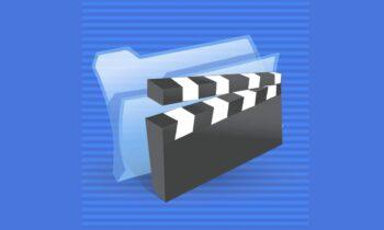 Top 6 phần mềm chuyển đổi đuôi video tốt nhất 2021 [FREE]