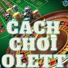 Những Kinh Nghiệm chơi Casino Online Không Thể Bỏ Lỡ